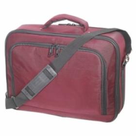 Guinevere Medical Bag