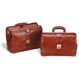 London Bag (1.40kg/38 x 24 x 14.5cm)