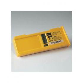 Lifeline Standard 5-Year Battery Pack