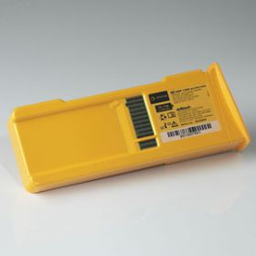 High Use Battery Pack DBP-2800-7 Year Standby or 300 Shocks