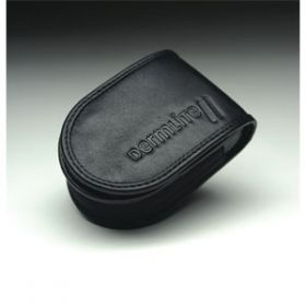 Leather Case For Dermalite DL2 Range
