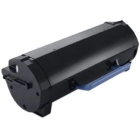 DELL BLK HY INK CARTRIDGE 593-11167
