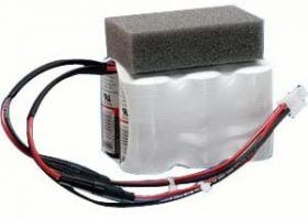 DeVilbiss Battery Pack For 7310 Suction Unit