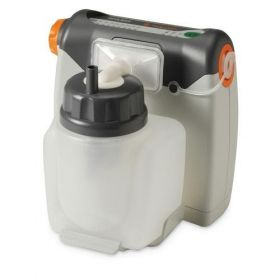 DeVilbiss Micro Suction Pump [Pack of 1]