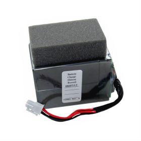 DeVilbiss Suction Machine Battery