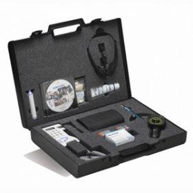 Huntleigh DFK1 - Diabetic Foot Assessment Kit