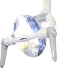 Diamond - LED Dental Light