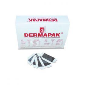 Dermapak Original [Pack of 25]