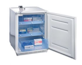 Dometic 53 Litre Refrigerator