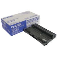 BROTHER HL-2030 DRUM 12000 PAGES