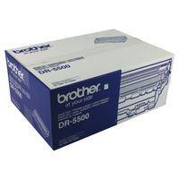 BROTHER HL7050/7050N LASER DRUM