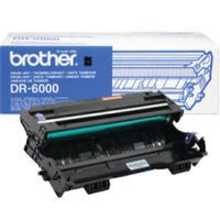 BROTHER HL1050/60/70 DRUM UNIT
