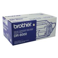 BROTHER 8070P/MFC9070 LASER DRUM
