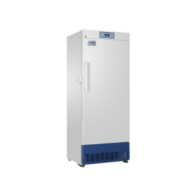 Biomedical Freezer, Chest Type , Led Display, -40 Degees Celcius, 380l Capacity