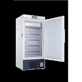 Biomedical Freezer, Upright , Led Display, -30 Degees Celcius, 420l Capacity