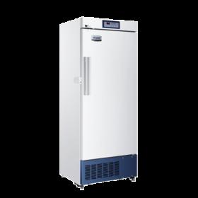 Biomedical Freezer, Upright, Led Display, -40 Degees Celcius, 278l Capacity