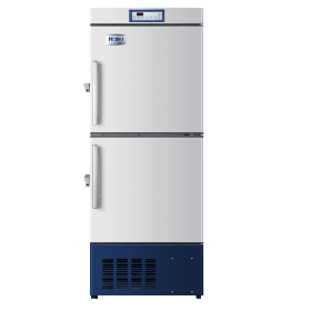 Biomedical Freezer, Upright, Led Display, -40 Degees Celcius, 348l Capacity