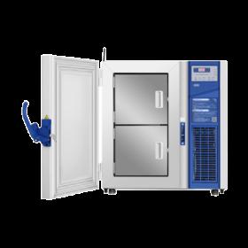 Ult Freezer, Under/top-bench, Stackable, Energy Efficient, Led Display, -86 Degrees Celsius, 100l Capacity