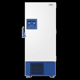 Ult Freezer, Upright, Energy Efficient, Led Display, -86 Degrees Celsius, 419l Capacity
