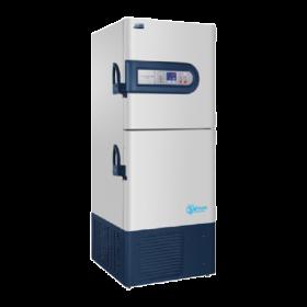 Ult Freezer, Upright, Energy Efficient, Led Display, -86 Degrees Celsius, 490l Capacity