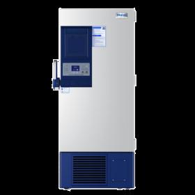 Ult Freezer, Upright, Energy Efficient, Led Display, -86 Degrees Celsius, 578l Capacity