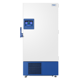Ult Freezer, Upright, Energy Efficient, Touch Screen, -86 Degrees Celsius, 579l Capacity