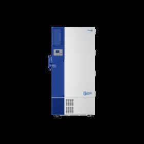 Ult Freezer, Upright, Ultra Energy Efficient, Led Display, -86 Degrees Celsius, 579l Capacity