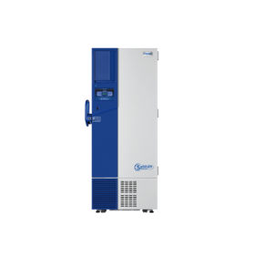 Ult Freezer, Upright, Ultra Energy Efficient, Touch Screen, -86 Degrees Celsius, 579l Capacity