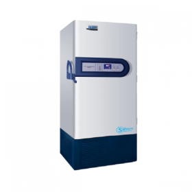 Ult Freezer, Upright, Energy Efficient, Led Display, -86 Degrees Celsius, 728l Capacity