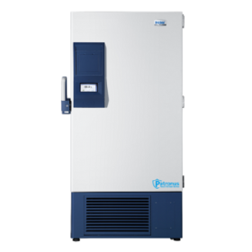 Ult Freezer, Upright, Energy Efficient, Touch Screen, -86 Degrees Celsius, 729l Capacity