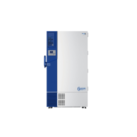 Ult Freezer, Upright, Ultra Energy Efficient, Led Display, -86 Degrees Celsius, 729l Capacity