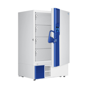 Ult Freezer, Upright, Ultra Energy Efficient, Touch Screen, -86 Degrees Celsius, 729l Capacity