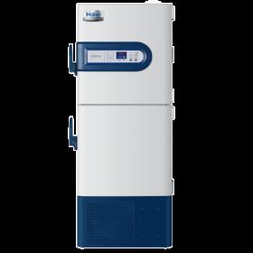 Ult Freezer, Upright, Energy Efficient, Led Display, -86 Degrees Celsius, 828l Capacity