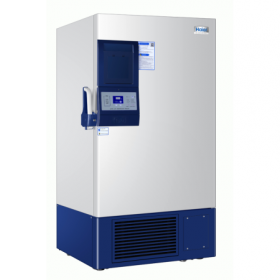Ult Freezer, Upright, Ultra Energy Efficient, Led Display, -86 Degrees Celsius, 829l Capacity