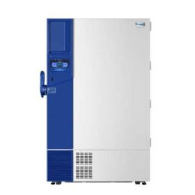 Ult Freezer, Upright, Ultra Energy Efficient, Touch Screen, -86 Degrees Celsius, 829l Capacity
