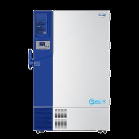 Ult Freezer, Upright, Ultra Energy Efficient, Led Display, -86 Degrees Celsius, 959l Capacity
