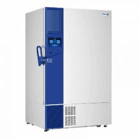 Ult Freezer, Upright, Ultra Energy Efficient, Touch Screen, -86 Degrees Celsius, 959l Capacity