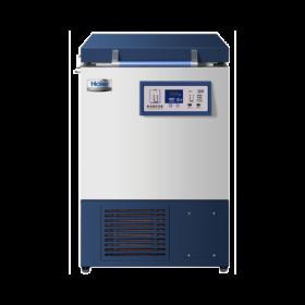 Ult Freezer, Chest Type, -86 Degrees Celsius, 100l Capacity