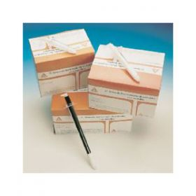 Heine UniSpec Disposable Proctoscopes (130 x 20mm dia.) 4 x [Pack of 24]