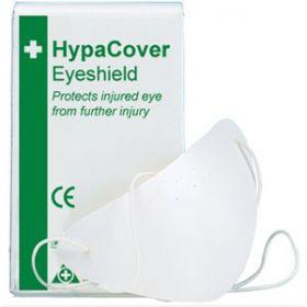 HypaCover Eyeshield