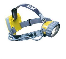 AW Duo Headlamp
