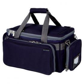 Elite EB149 Soft Medic Bag