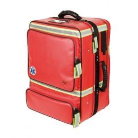 Elite EB203.2 Emerair Emergency Resus Bag