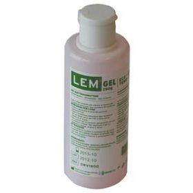 LEM Ecg Gel - 260g