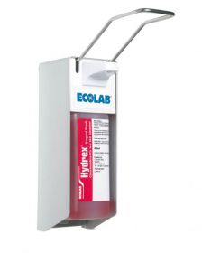 Ecolab Elbow Operated Theatre Dispenser [ Pack of 1]