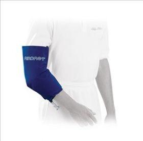 Aircast Elbow Cryo-Cuff