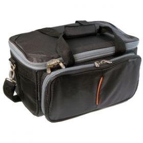 Elite General Practitioner Bag
