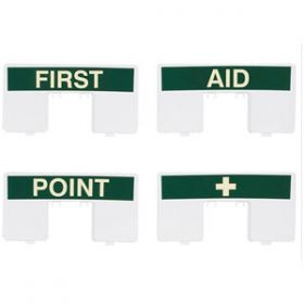 Bracket Header 'Aid' for Large Kit