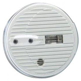Safety Light Smoke Detector