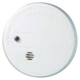 Micro Smoke Detector